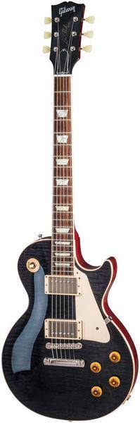Gibson LP Standard CS Modern TBK