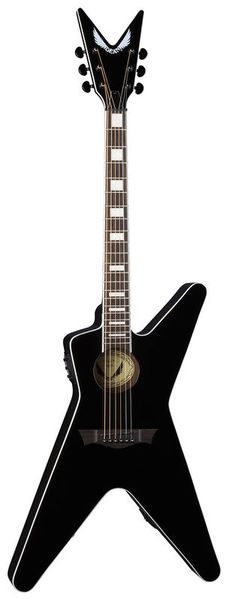 Dean Guitars ML Acoustic Electric CB