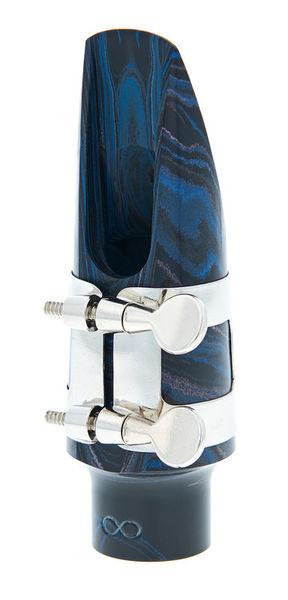 Bari Infinity HR Alto Sax 7