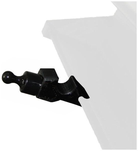 Notaflex Magnet Holder