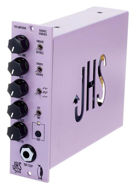 JHS Pedals Emperor 500