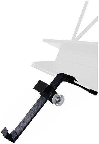 Notaflex Smartphone Holder S 1