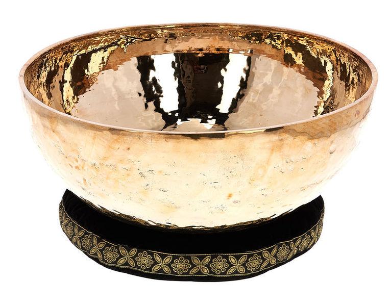 Thomann Tibetan Big Bowl 10kg