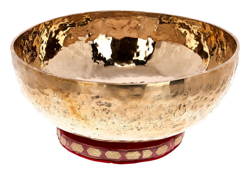 Thomann Tibetan Big Bowl 20kg