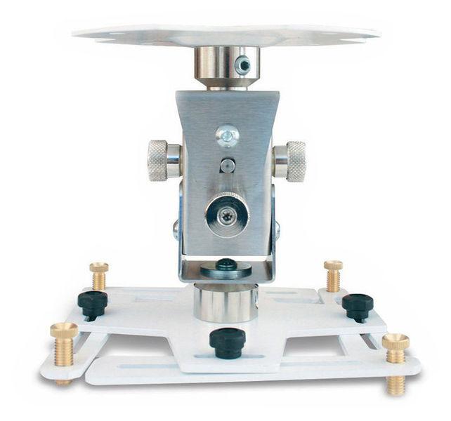 Arakno Projector Mount Wh Euromet