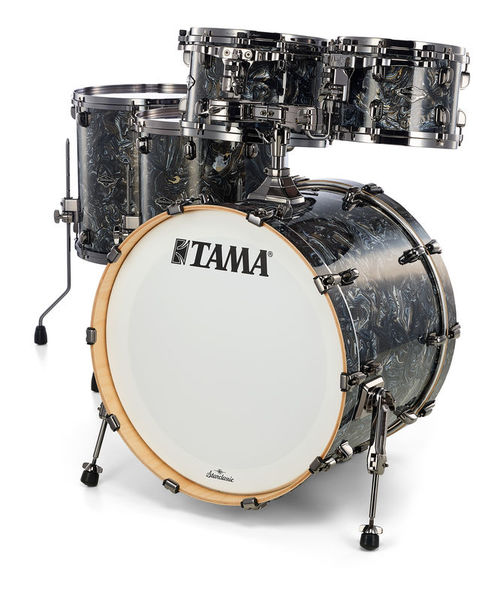 Tama Starclassic Perf. Rock ltd.CCL