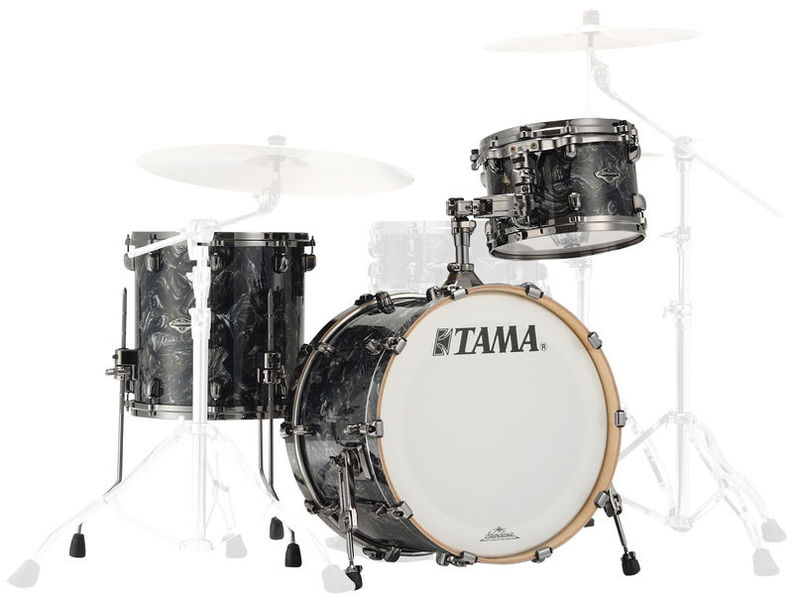 Starclassic Performer ltd. CCL Tama