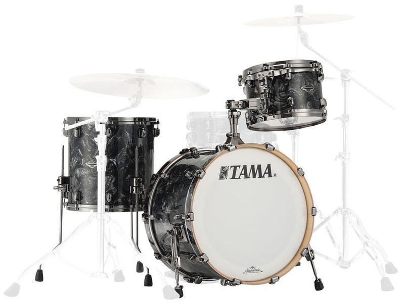 Tama Starclassic Performer ltd. CCL