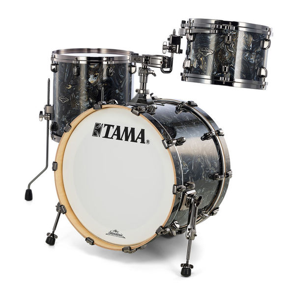 Tama Starclassic Performer ltd. CCL