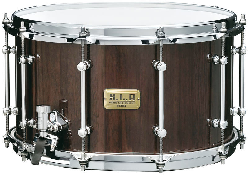 Tama LGW148-MBW Sound Lab Snare