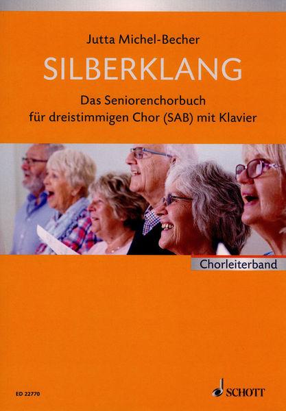 Silberklang Schott