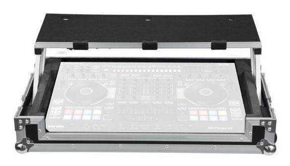 Gator G-Tour DJ808