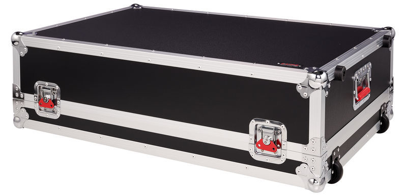 Gator G-Tour X32 Flight Case