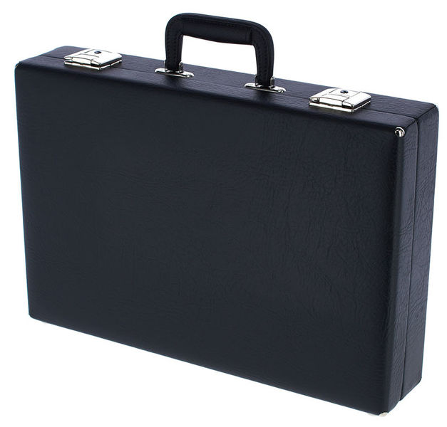 Kariso 97 A/Bb Clarinet Case
