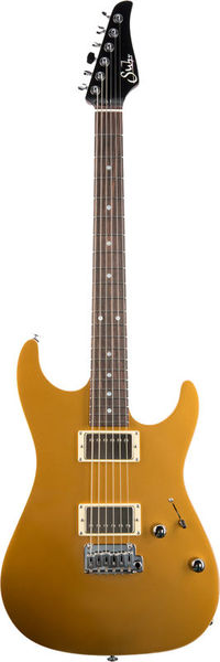 Suhr Pete Thorn Signature GD