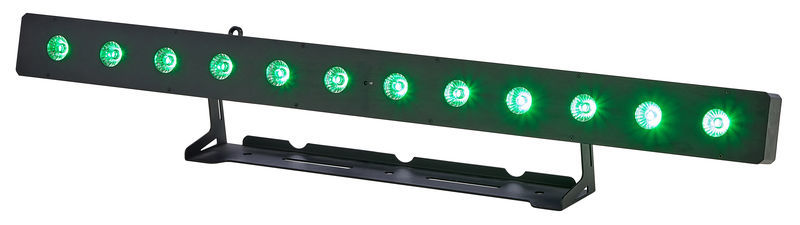Eurolite LED PIX-12 HCL Bar