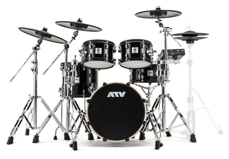ATV aDrums Artist Series Extended