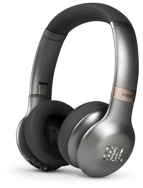 JBL by Harman Everest 310 Gun Metal