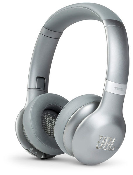 JBL by Harman Everest 310 Silver
