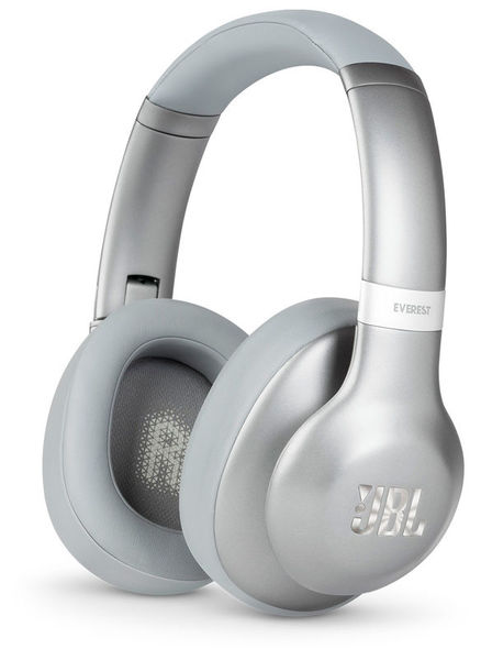 JBL by Harman Everest 710 Silver