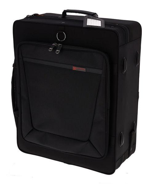 iPAC Case IP-301Q Protec