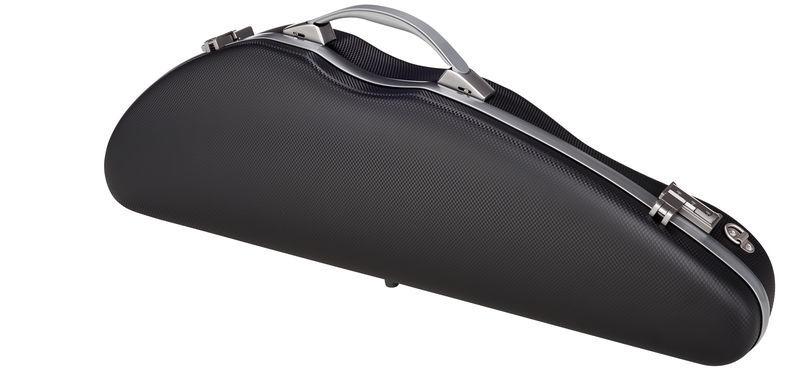 Karl Höfner H90/EX-Vs 4/4 Violin Case