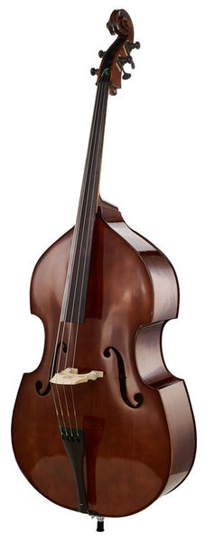 Thomann 2RM 4/4 Europe Classic Bass