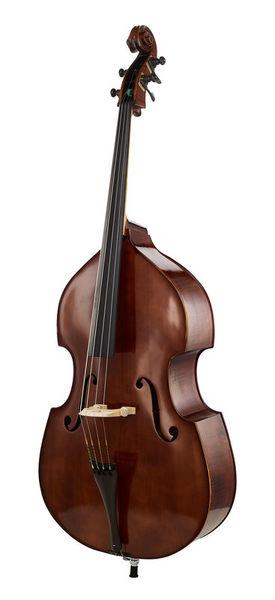 Thomann 4RM 3/4 Europe Classic Bass