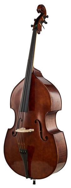 Thomann Bohemia Double Bass 4/4 SOL RM