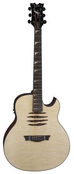 Dean Guitars Dave Mustaine MAKO GN