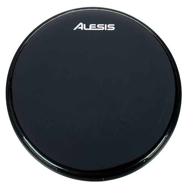 "Alesis 12"" Drum Head for DM-10 Pad"