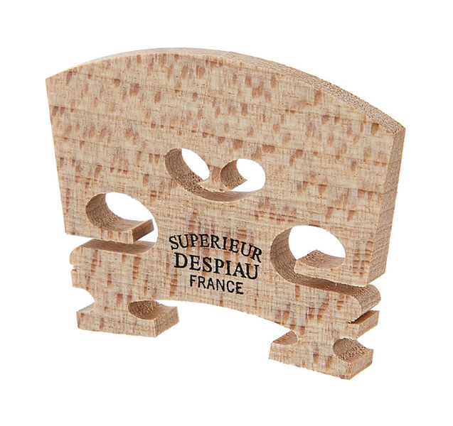 Despiau No.13 Violin Bridge 1/8