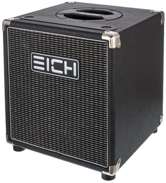 Eich Amplification 110XS-8 Cabinet