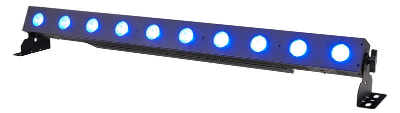 Stairville Strip Blinder LED RGB WW