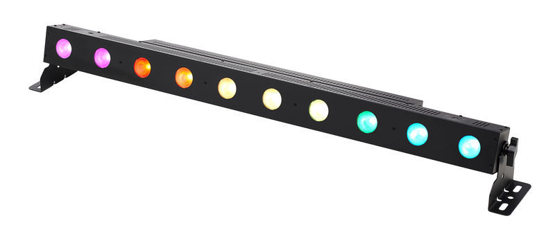 Stairville Strip Blinder LED RGB WW