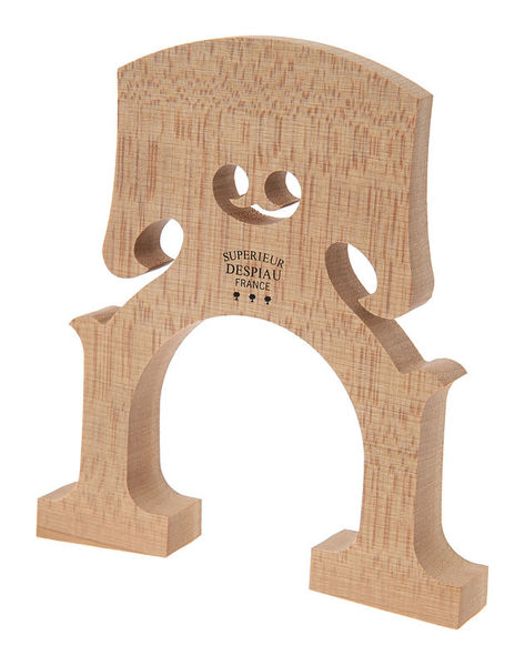 Despiau No.5 Cello Bridge 4/4 A 94mm