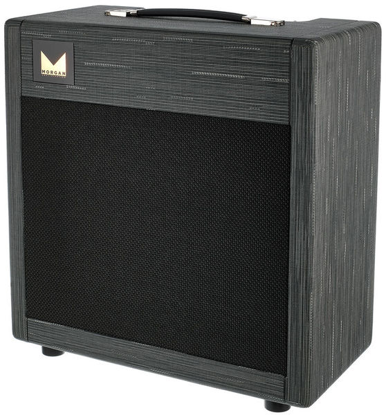 "Morgan Amplification MVP23 1x12"" Combo"
