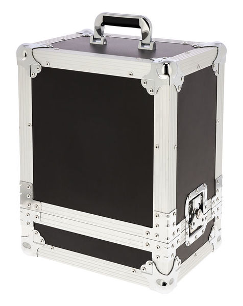 Flyht Pro Case for Millenium AV110