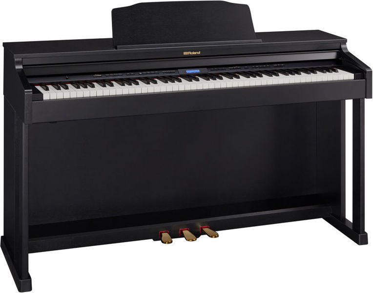 Roland HP-601 CB