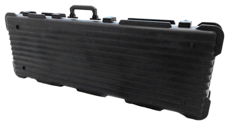 MRB500C Roadtouur Case E-Bass Ibanez