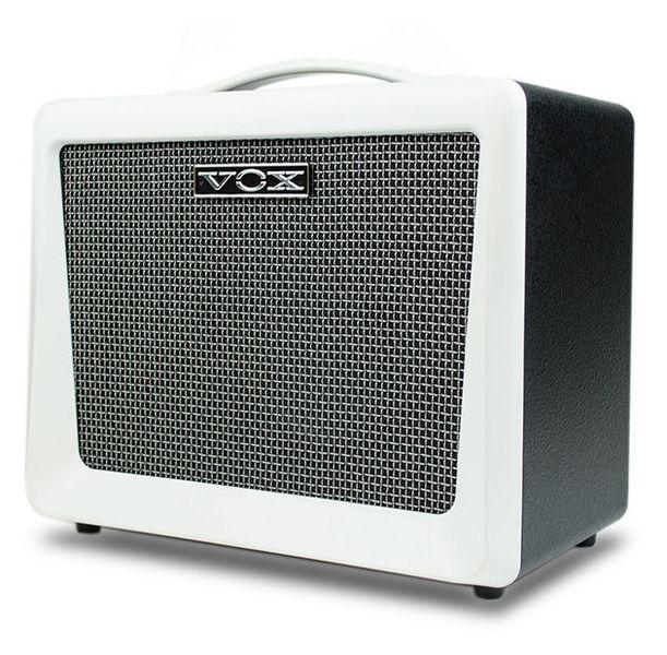 VX50KB Vox