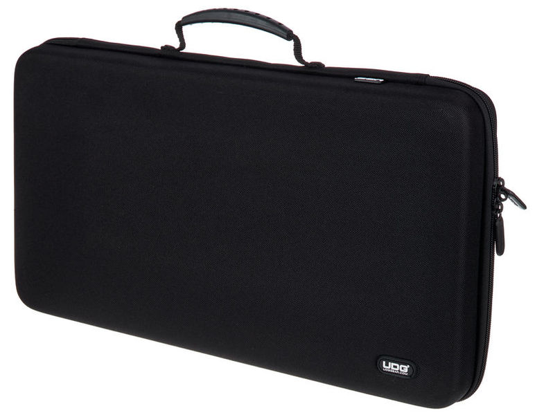 UDG Creator Hardcase for AKAI MPC