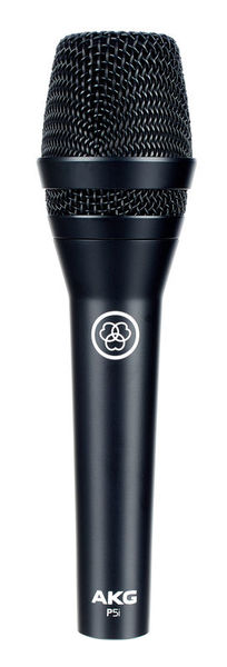 AKG Perception Live P5i