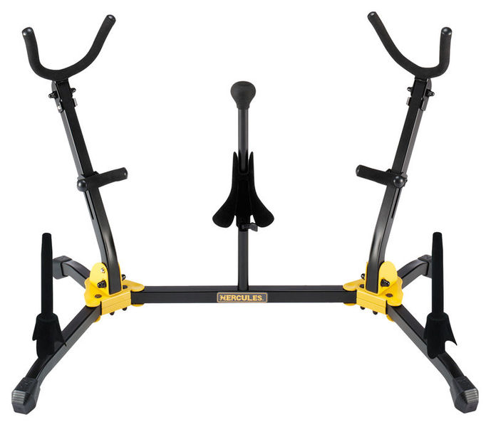 HCDS-53B Combination stands Hercules Stands