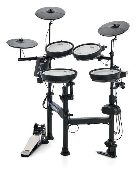 Roland TD-1KPX2 V-Drums Portable Set