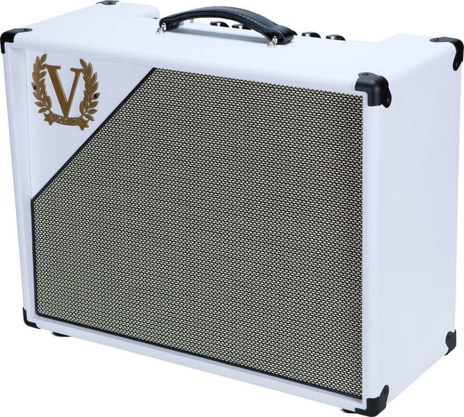 RK50C 112 Combo Victory Amplifiers