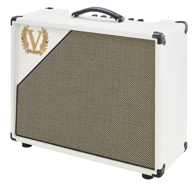Victory Amplifiers RK50C 112 Combo