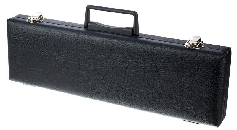 Kariso 112SC Flute Case