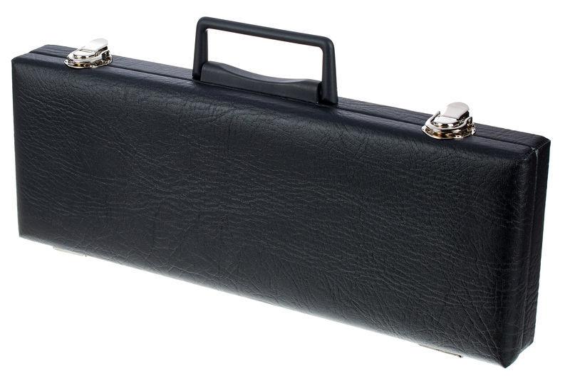 Kariso 112C Flute Case