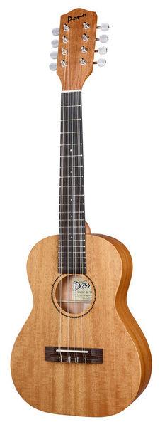 Pono MT8 Tenor 8-String